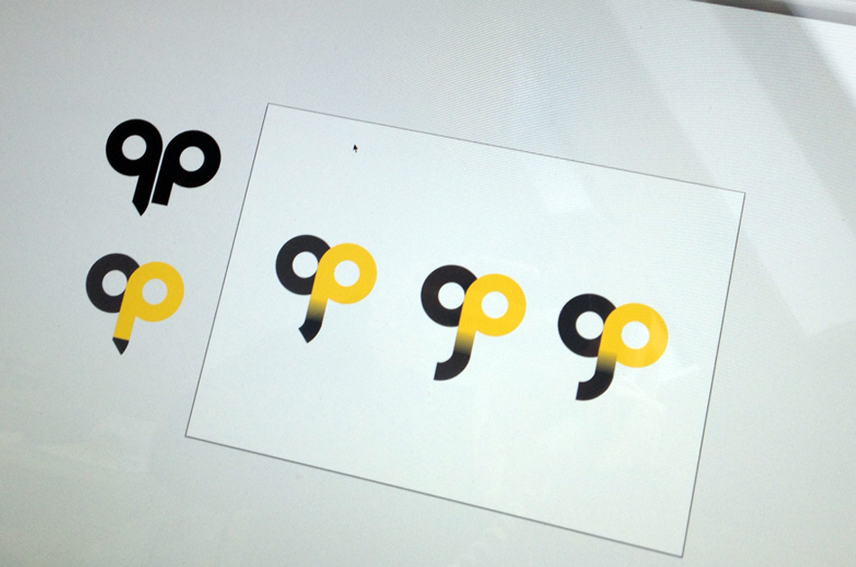 PCL_GP_04