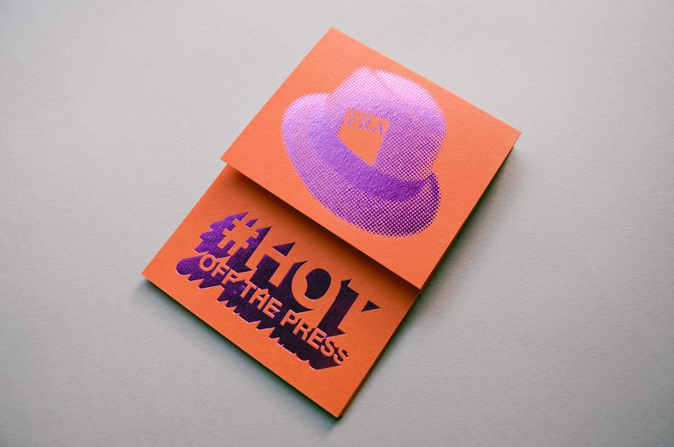PCL_FRA-HOT_01