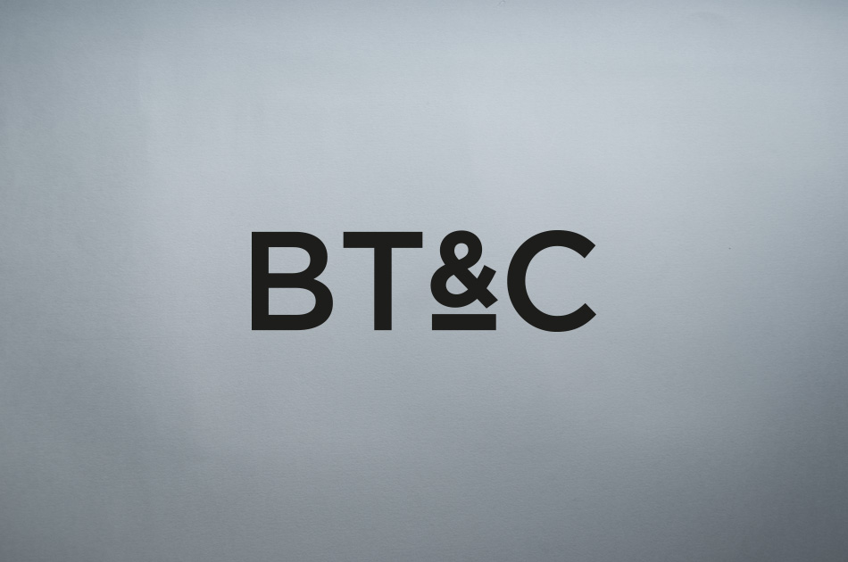 PCL_BT+C_logos