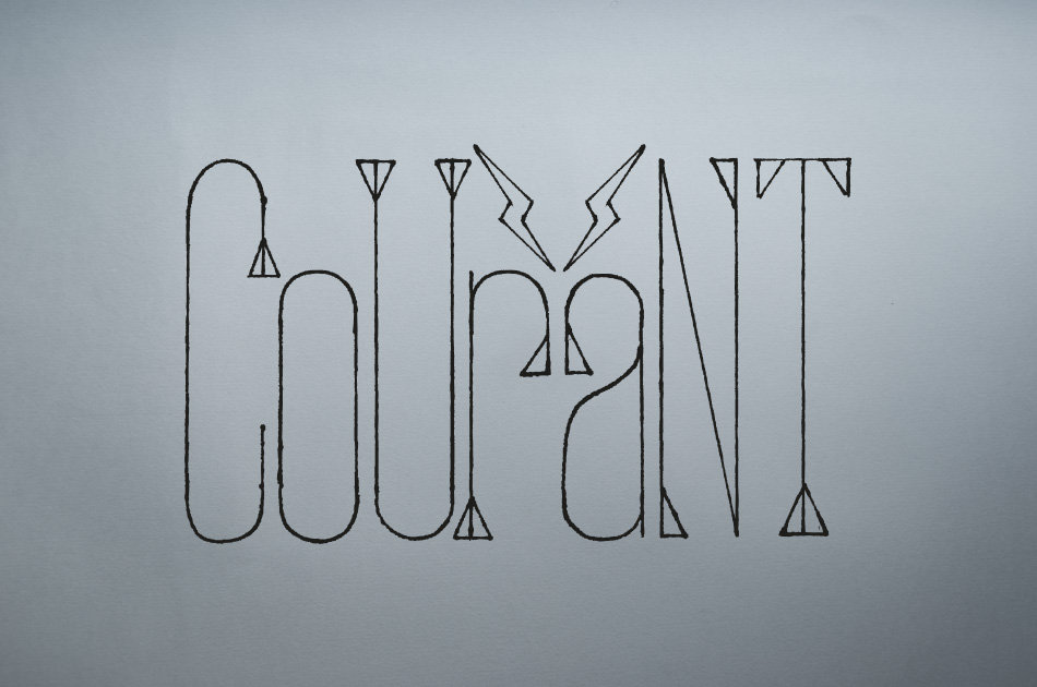 PCL_Courant_logos
