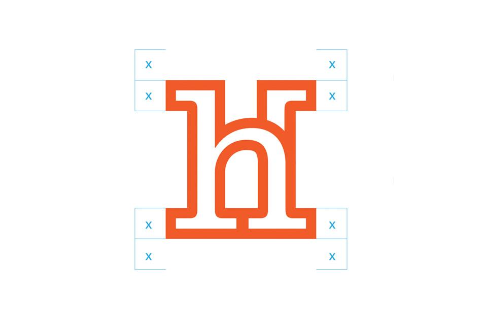 PCL_HomeHub_Iconspace