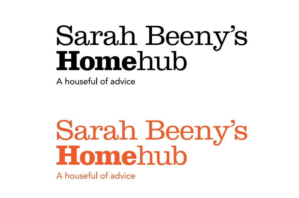 PCL_HomeHub_logotype