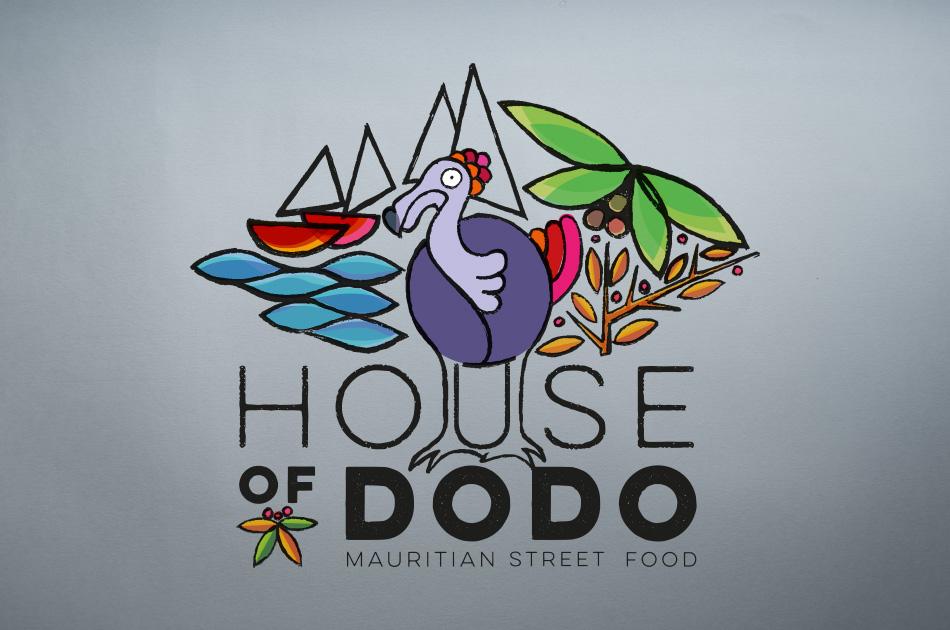 PCL_House-of-Dodo_logos