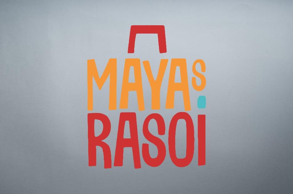 PCL_Mayas-Rasoi_logos