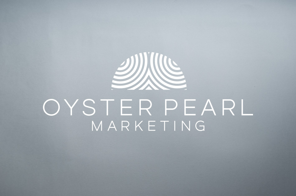 PCL_Oyster-Pearl_logos